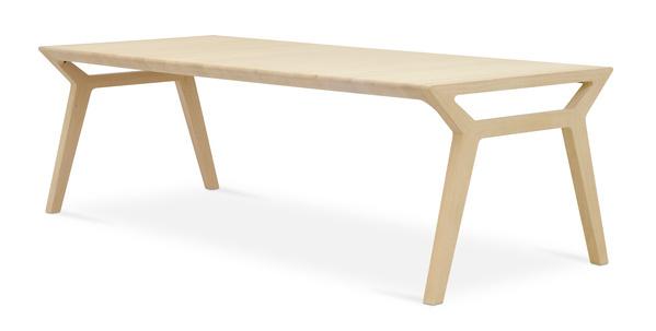 TIXE by Oscar Silva #silva #oscar #design #furniture #industrial