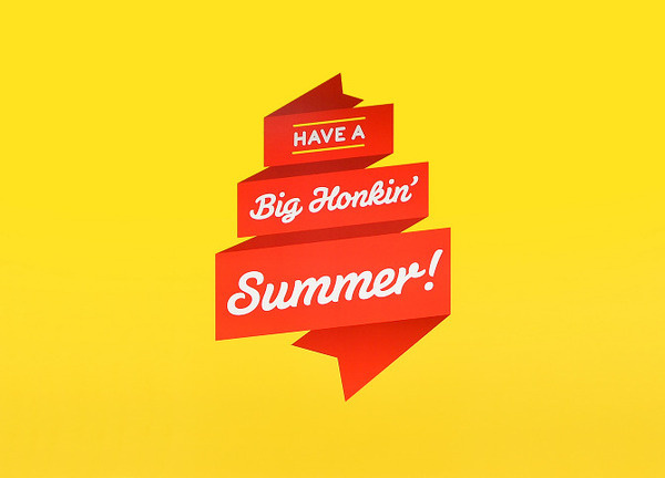 Target Summer 2012 - Allan Peters #design #awesome