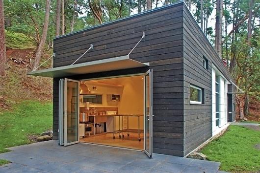 NWAIA 2010 Design Awards ($5000+) - Svpply #architecture #house
