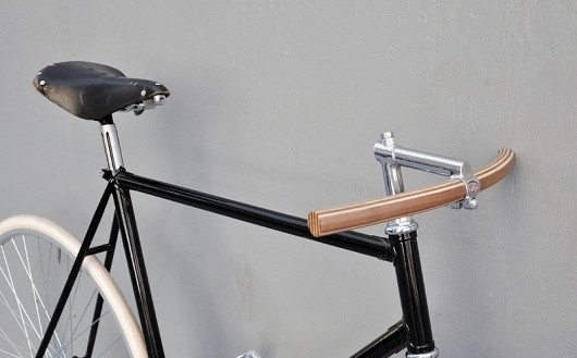 Bertelli • Biciclette Assemblate • New York City • Domenica #speed #single #design #bike