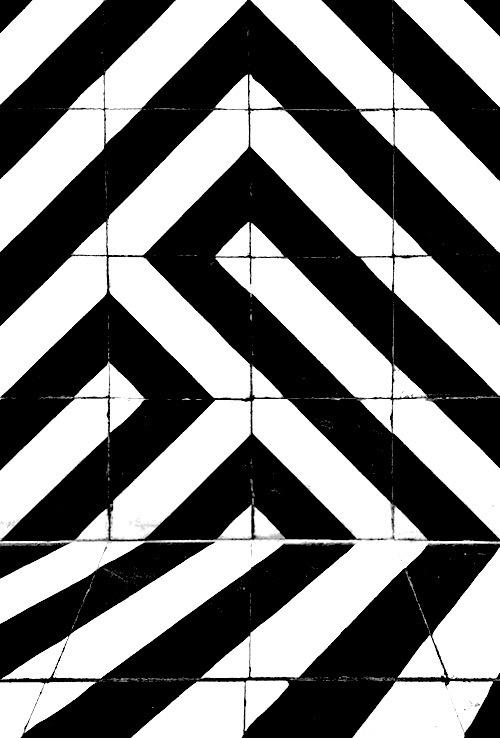 Tumblr #lines #pattern