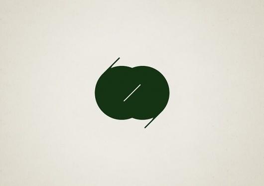 All sizes | ID 69 | Flickr - Photo Sharing! #logo #cora #design