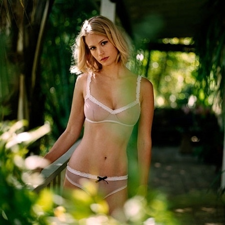 Bikini January Jones nude (87 pictures) Leaked, Instagram, braless