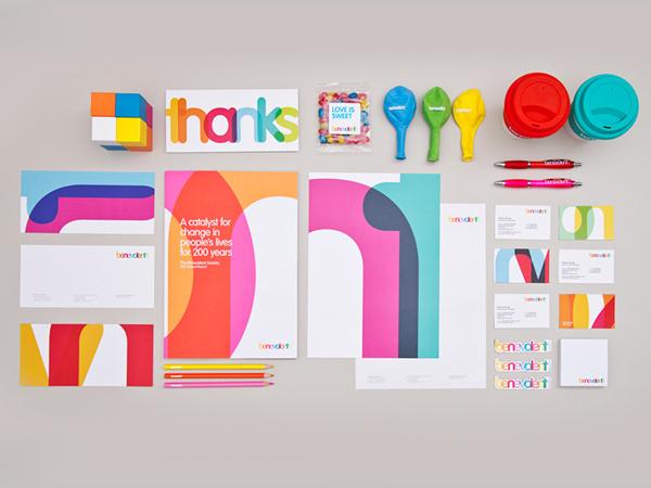 The Design Blog #jenydesign