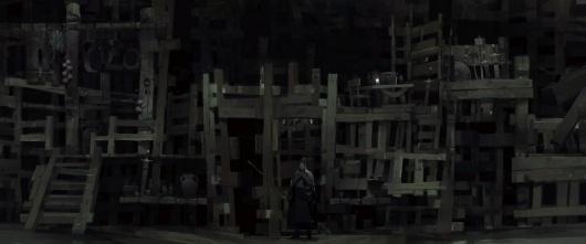 OppidumCommons.jpg (JPEG Image, 1250×522 pixels) #tom #concept #art #scholes #oppidum