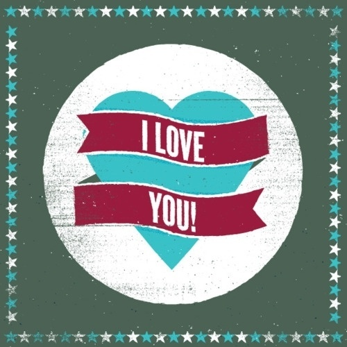 Love You Daily #love