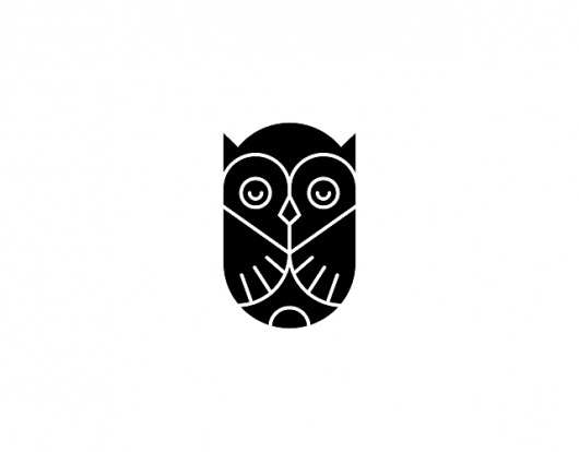 Tim Boelaars #icon #illustration #tim #boelaars