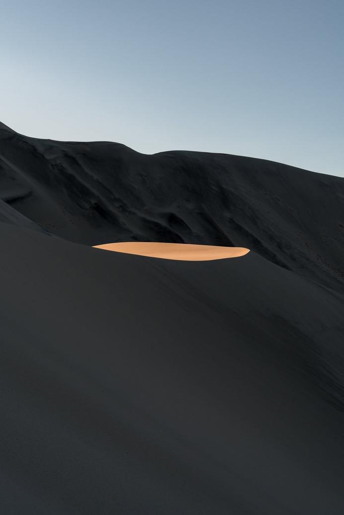 Eons_2019-1.jpg #photo #sand