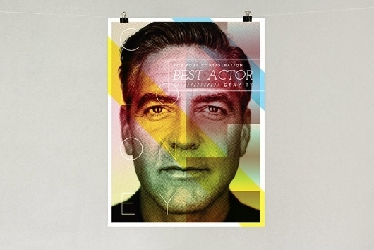 J Alexander Diaz #poster