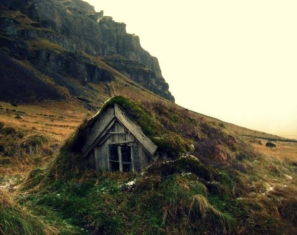 tumblr_mt99sf5hrl1spoxq8o1_1280 #mountains #hobbit