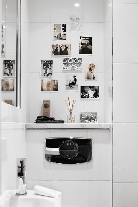 Pontonjärgatan 45, Kungsholmen, Stockholm   Fantastic Frank #interior #sweden #design #decor #frank #deco #fantastic #decoration