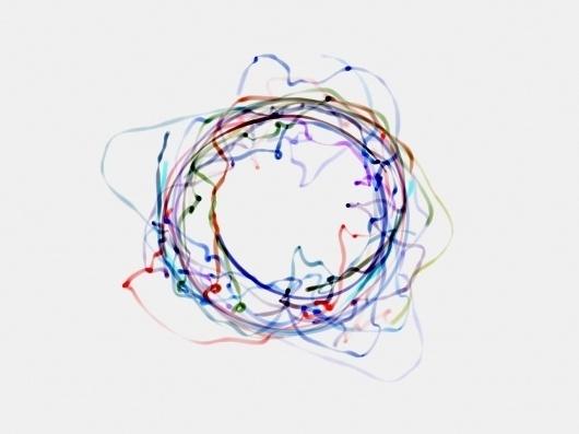 KM I / anfischer.com #art