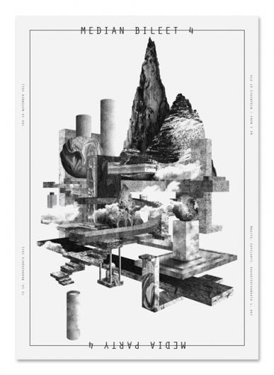 Cosas Visuales   Blog de diseño gráfico y comunicación visual #nuottio #anton #poster
