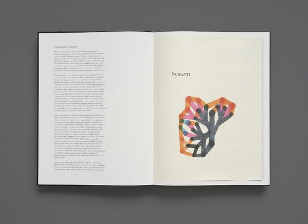 Atelier Dyakova #book