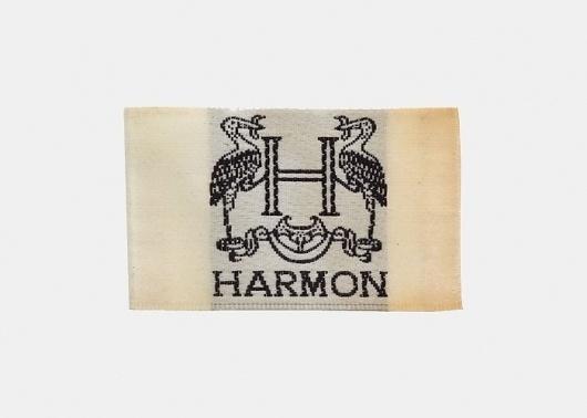 Schwartz & Sons | Harmon #design #graphic #identity