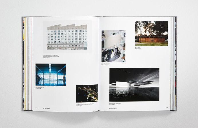 project-landscape-placeholder #fb