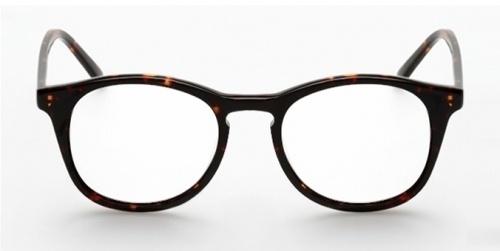 Hankjobenhavn.com #glasses #frames #han #kjobenhavn