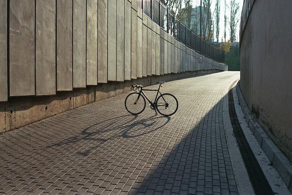 photo #bike