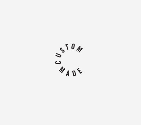 Aesse #logo #brand #typography