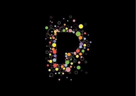 Pegasus | Identity Designed #logo #pegasus #branding