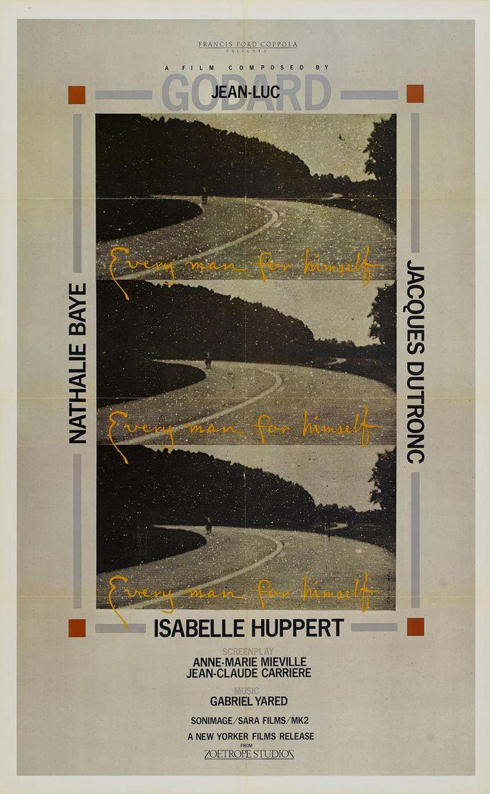 #movie #poster #cinema #film #vintage