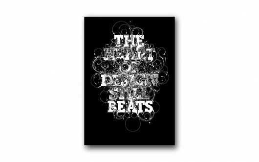 Si Scott Studio - Illustration / Graphic Design / Art #illustration #design #hand #typograpgy