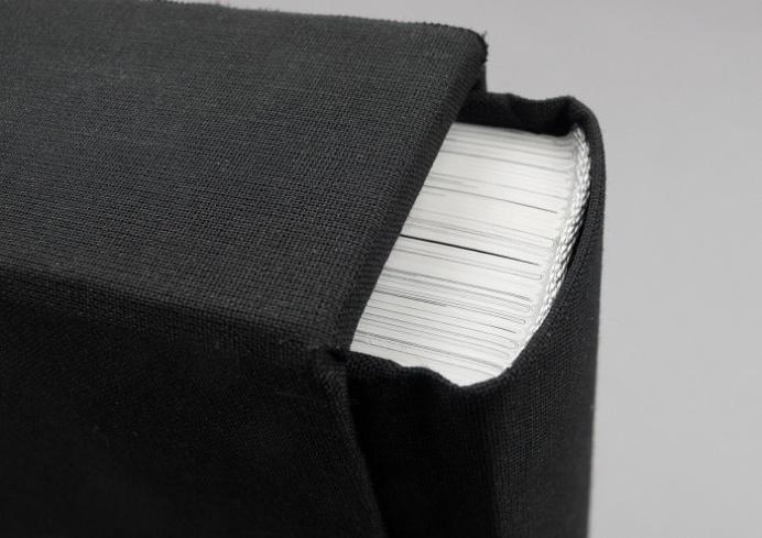 Packaging, box, design, book