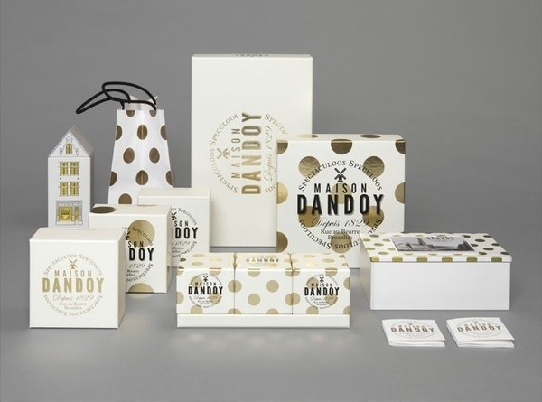 Base: New Identity/Packaging #packaging #identity