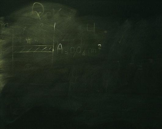 All sizes | Untitled | Flickr - Photo Sharing! #jens #blackboard #photography #windolf