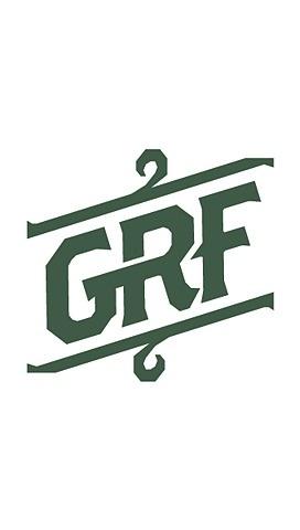 Logo Marks : Jon Contino #logo