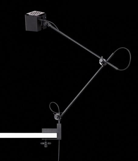 Network Osaka > Blog #lamp #design #industrial #engineering #teenage