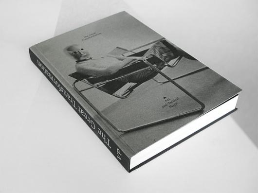 Studio Sven Michel //// Catalogues #michel #lacour #book #hauser #bauhaus #sven
