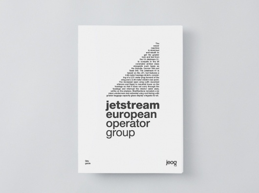 jeog-3.jpg (JPEG Image, 1069x800 pixels) #layout #typography
