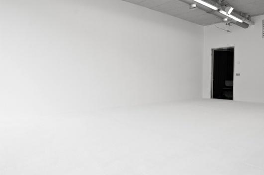 6_2.jpg (Imagem JPEG, 752x500 pixéis) #architecture #minimal #black #modern