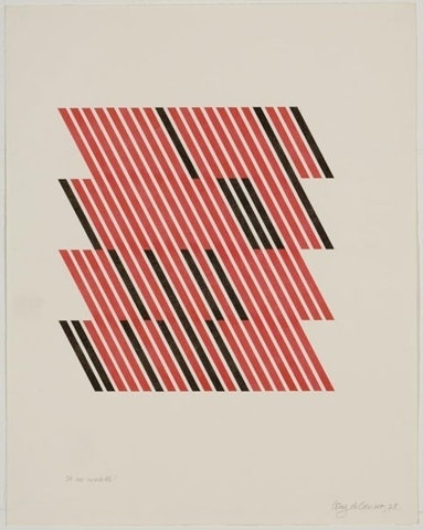 FFFFOUND!   We are all agreed that your theory is crazy. The question that... - but does it float #design