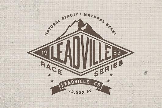 Dribbble - leadville_detail.jpg by Pavlov Visuals #illustration #typography