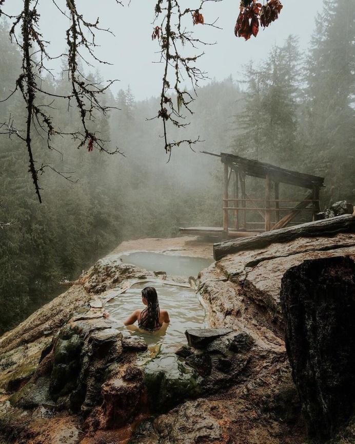 Stunning Adventure Photography by Matthew Hahnel