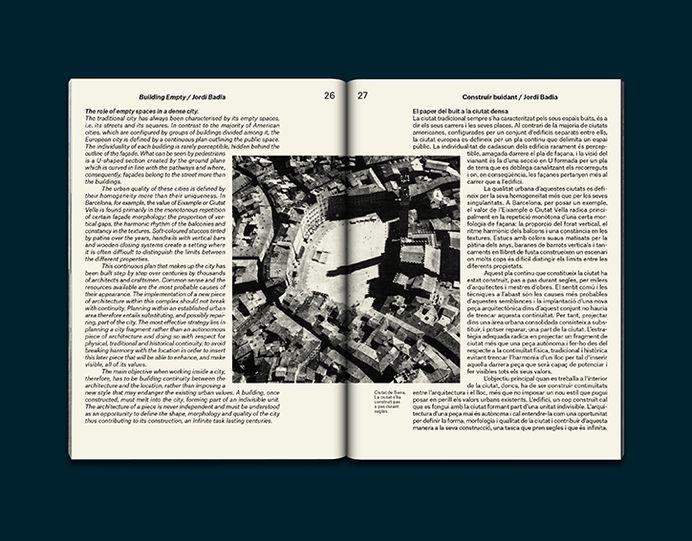 Studio-albert-romagosa-book-designs-itsnicethat-14