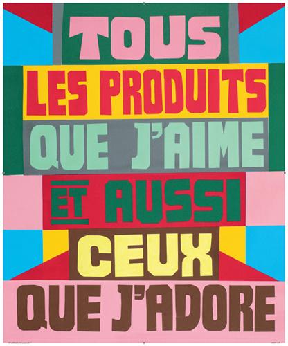 LETMAN #paint #typography