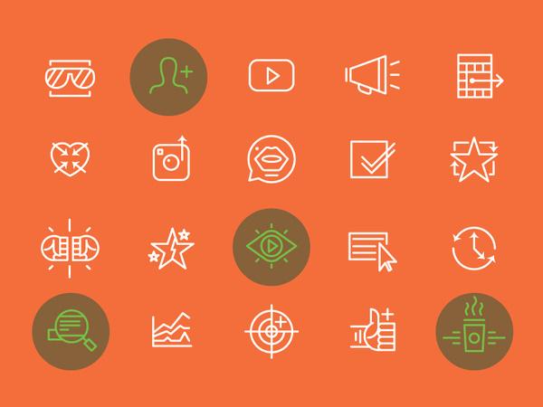 Iconferences #icon