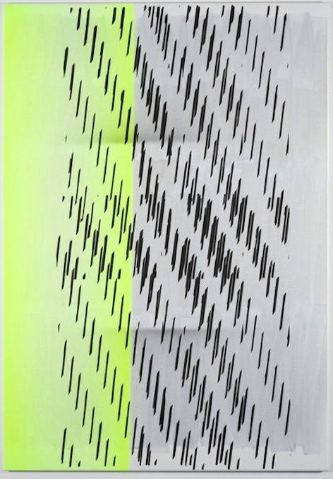 Nathan Hylden | PICDIT #painting #design #art