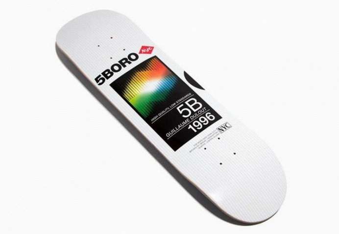 http://www.joquz.com/postmaster/full/big-de01d76e793fec3fba32f4401a45fb20.jpg #skateboard #vhs