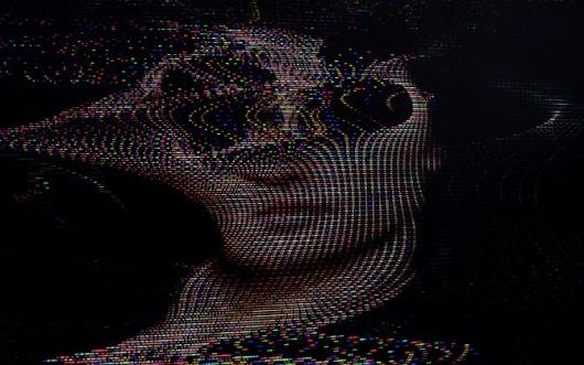 butdoesitfloat.com - Images #digital #glitch