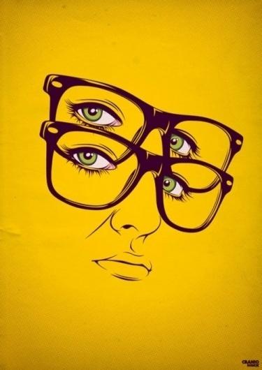 Alejandro Garcia #design #graphic #garcia #alejandro