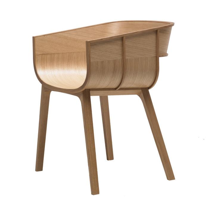 Einzelbild #chair