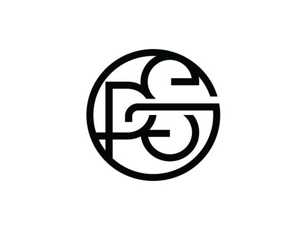 LOGOTYPES / ICONS + TRADEMARKS #typographic #logo #ilustration