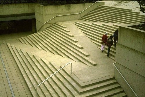 tumblr_m3zkp4vwJK1qb7rub #architecture #steps