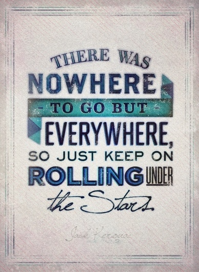 http://smiroldo.tumblr.com/ #design #poster #typography