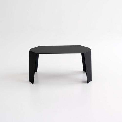 Bonn by Porcuatro #porcuatro #furniture #bonn #table