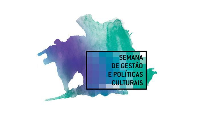 MARCA #logotype #smoke #branding #paulo #itau #color #design #ita㺠#brand #megalodesign #brasil #sao #logo #megalo #brazil #blue #green